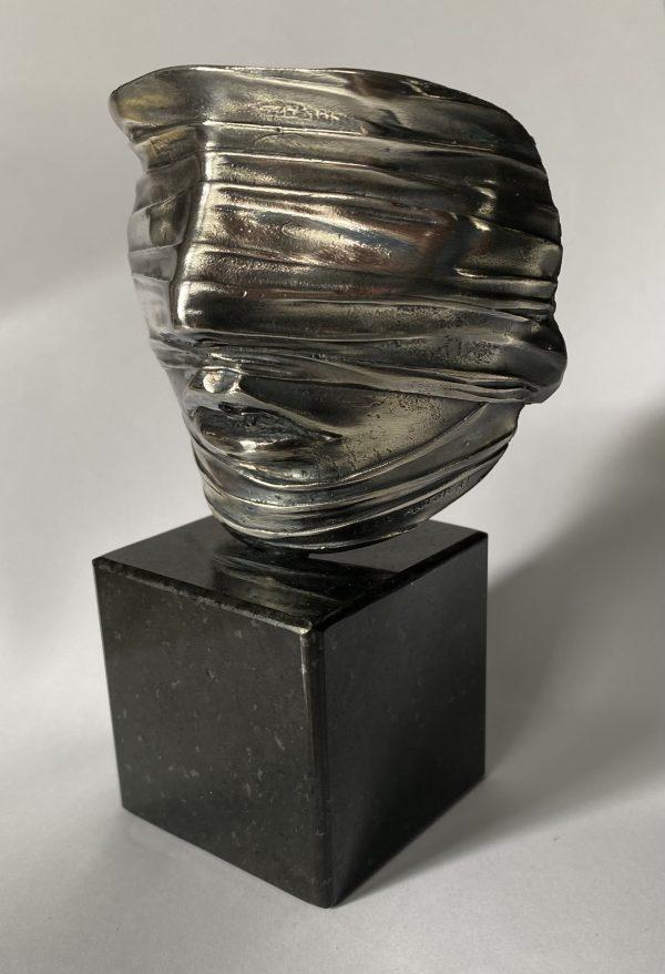 Igor Mitoraj - Rzeźba