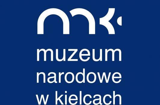 Wystawa Rafała Olbińskiego – Muzeum Narodowe Kielce